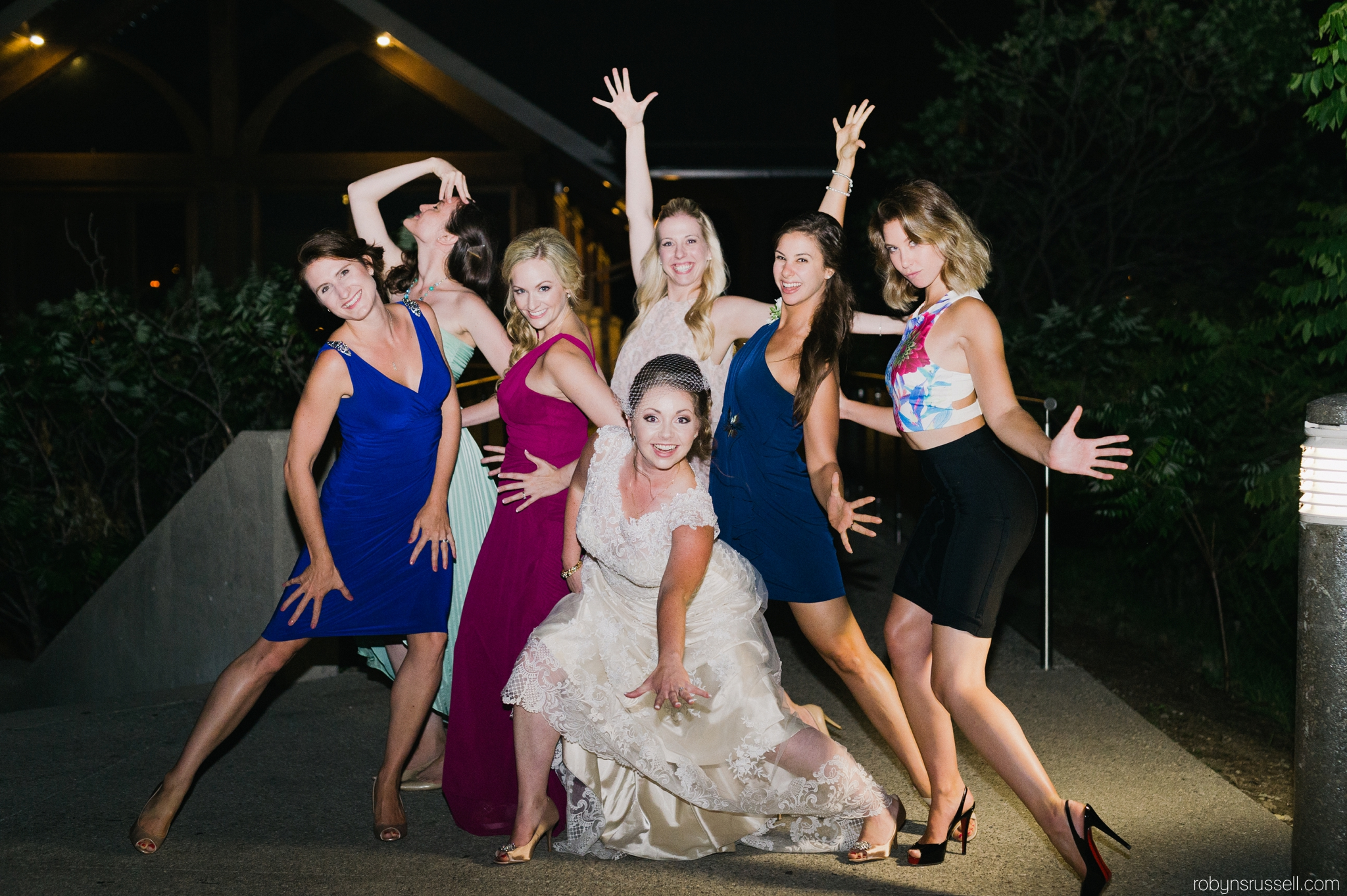 67-bride-and-ryerson-friends.jpg