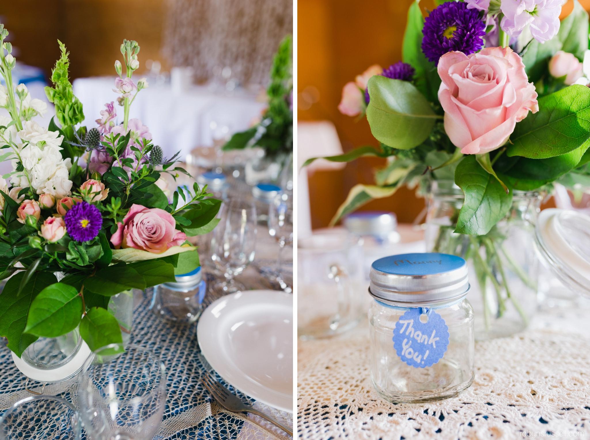 13-wedding-flowers-at-reception.jpg