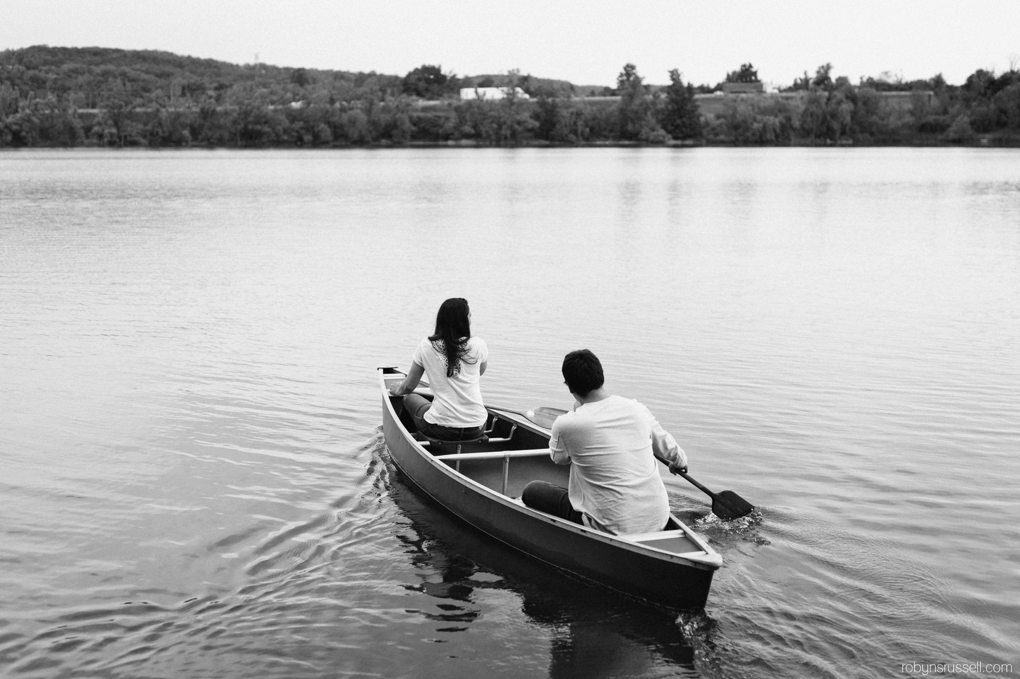 15-going-for-a-kayak-ride-kelso-engagement-session.jpg