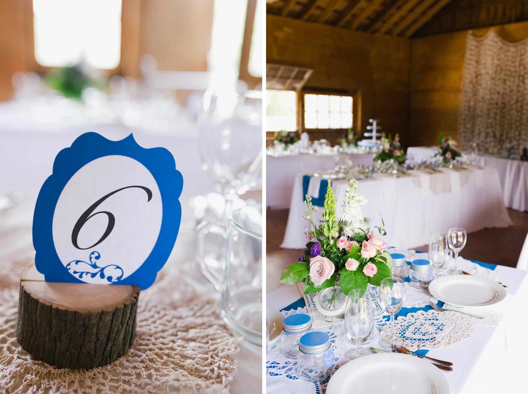 15-wedding-details-decor-signage-burlington-wedding-photographer.jpg