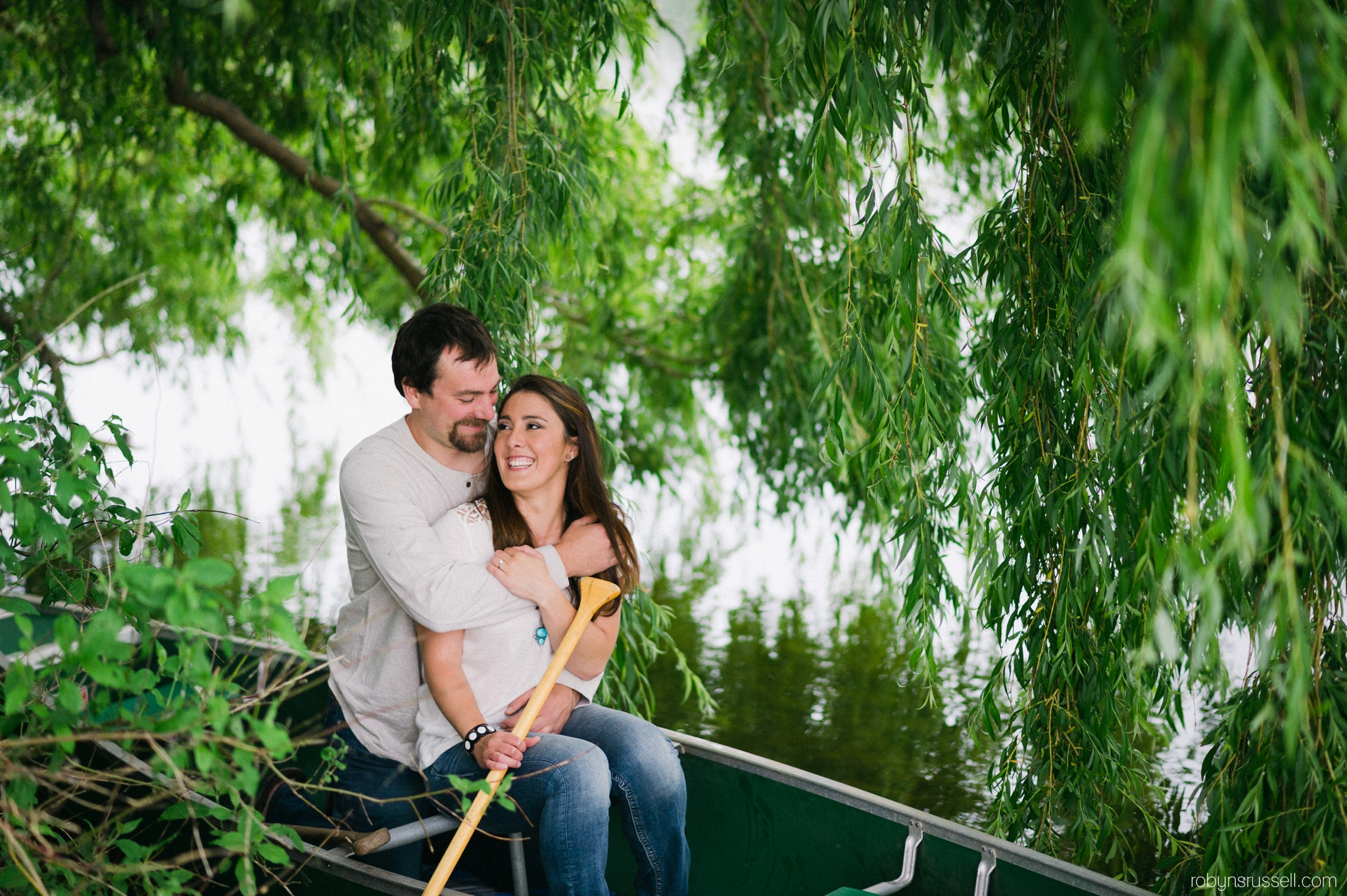 17-burlington-engagement-photographer-kelso-lake.jpg
