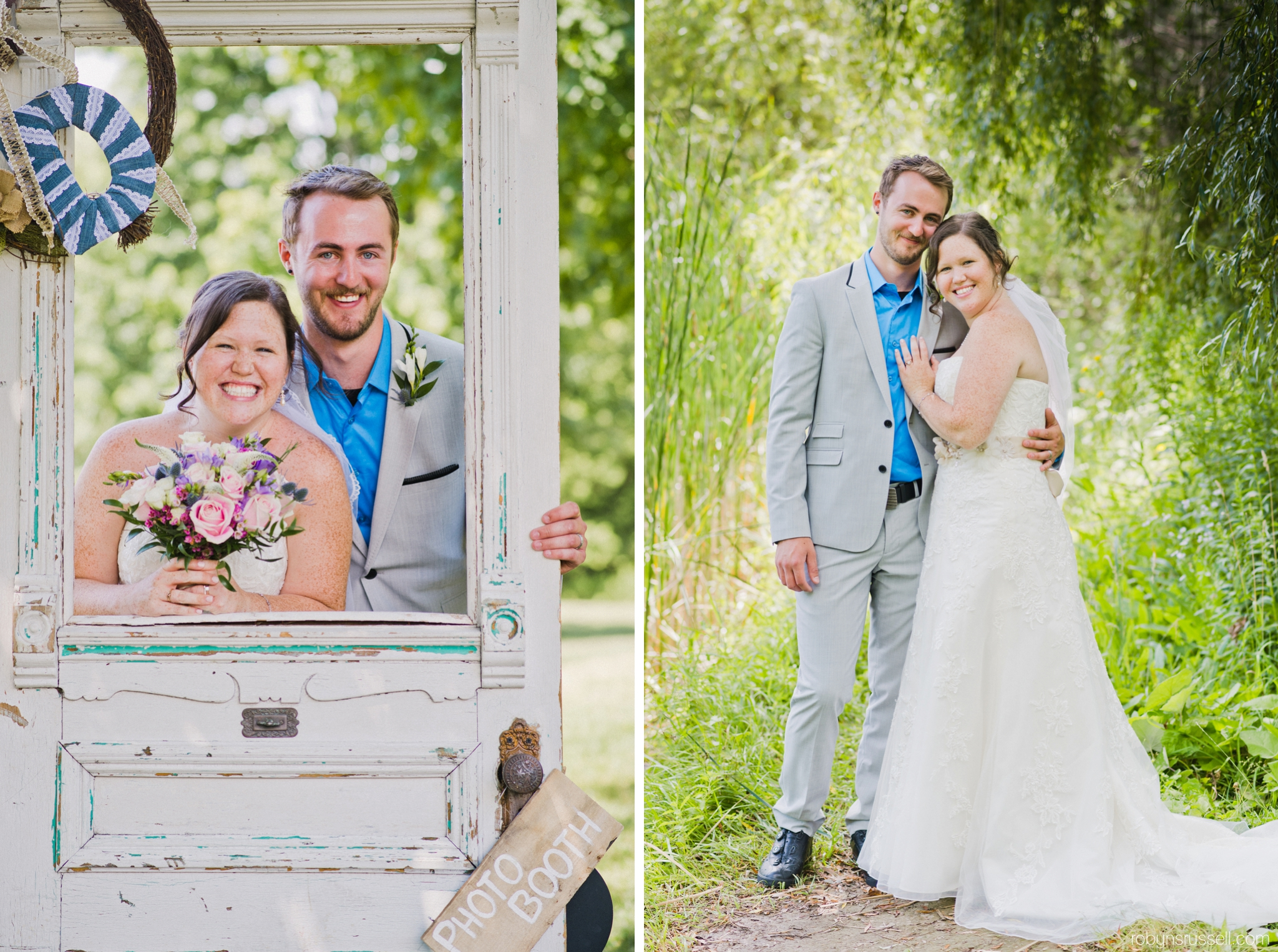 23-bride-and-groom-in-front-of-outdoor-photo-booth.jpg