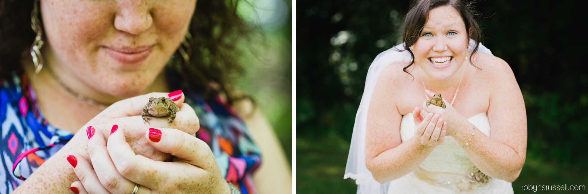 27-bride-and-the-frog-from-engagement-session-and-wedding.jpg