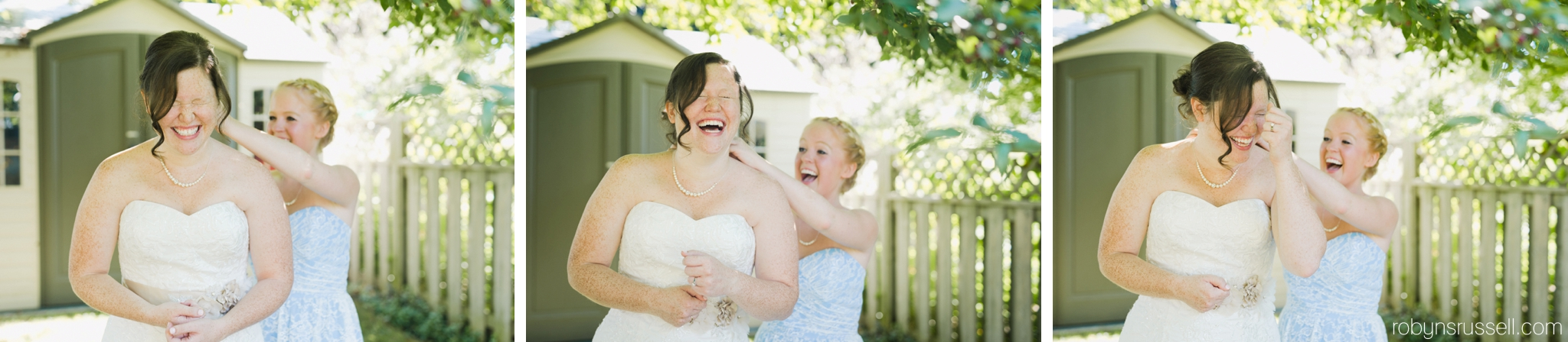 3-silly-moments-with-bridesmaid.jpg