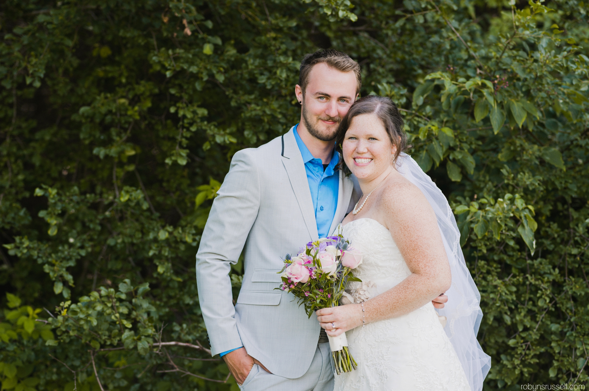 36-beautiful-bride-and-groom-on-wedding-day.jpg