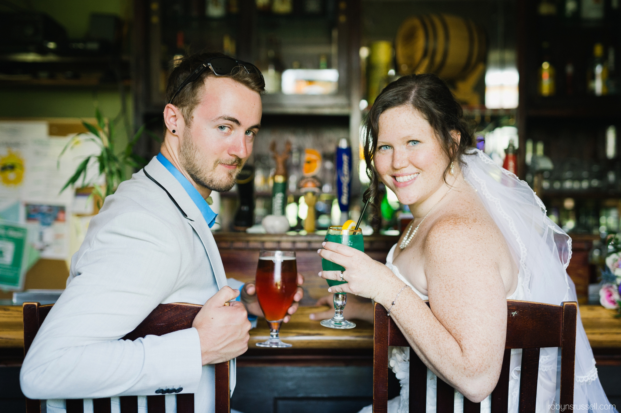 39-bride-and-groom-having-a-drink-on-wedding-day.jpg