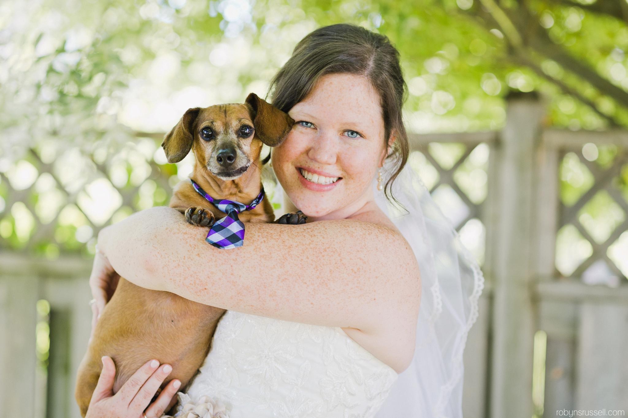4-beautiful-bride-burlington-wedding-photographer.jpg