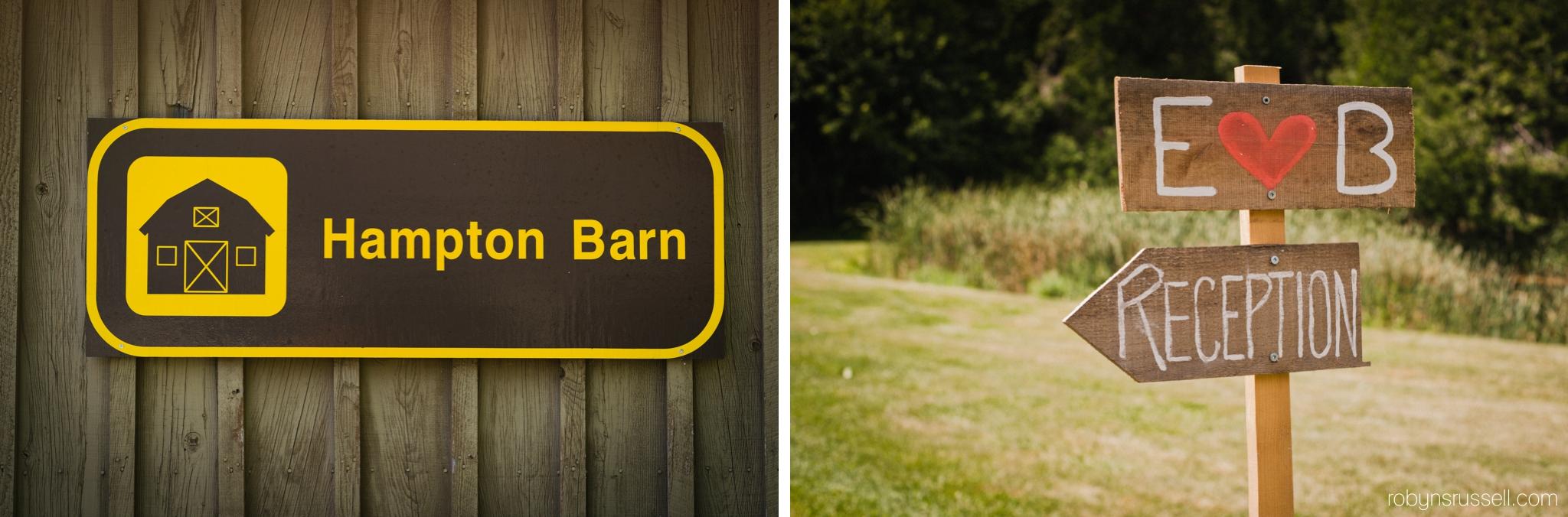 45-hampton-barn-reception-for-wedding.jpg