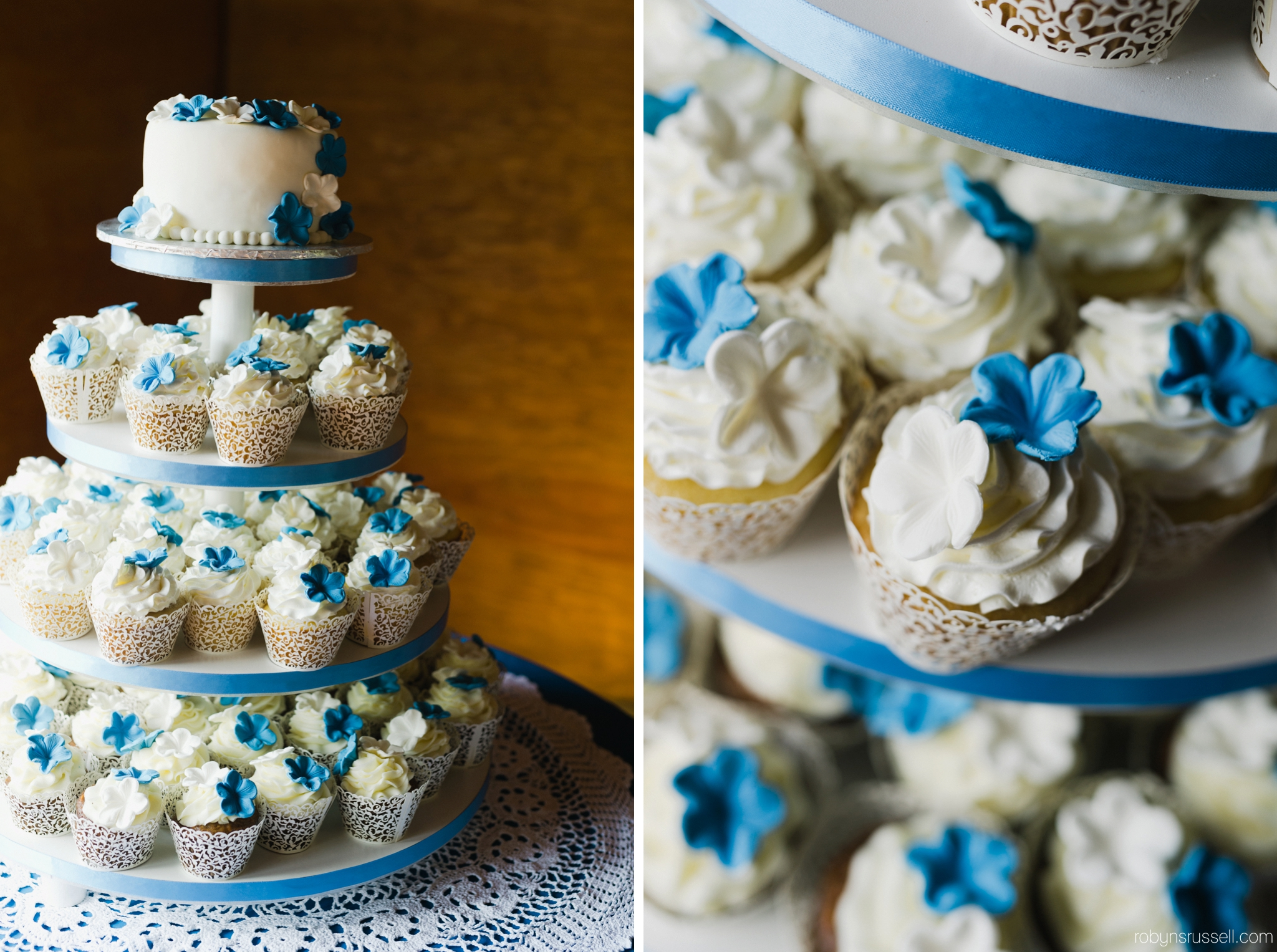 46-wedding-cake-at-belwood-lake.jpg