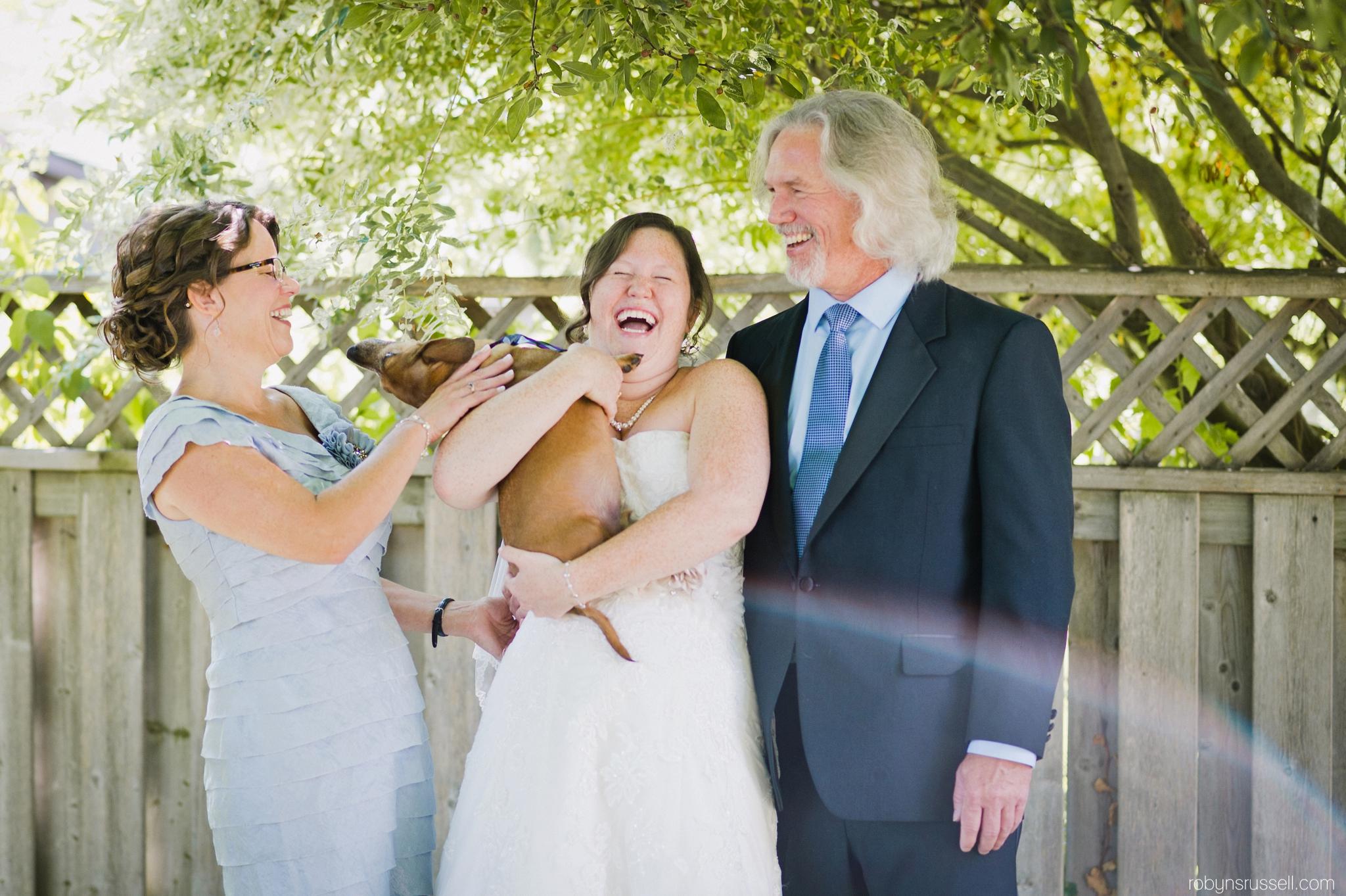 5-bride-and-family-with-dog-burlington-wedding.jpg