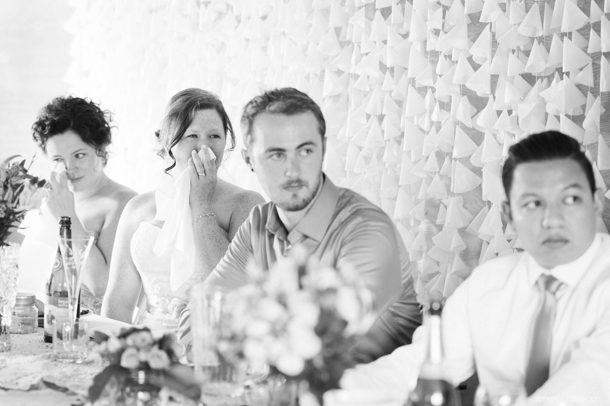 52-bride-in-tears-on-wedding.jpg