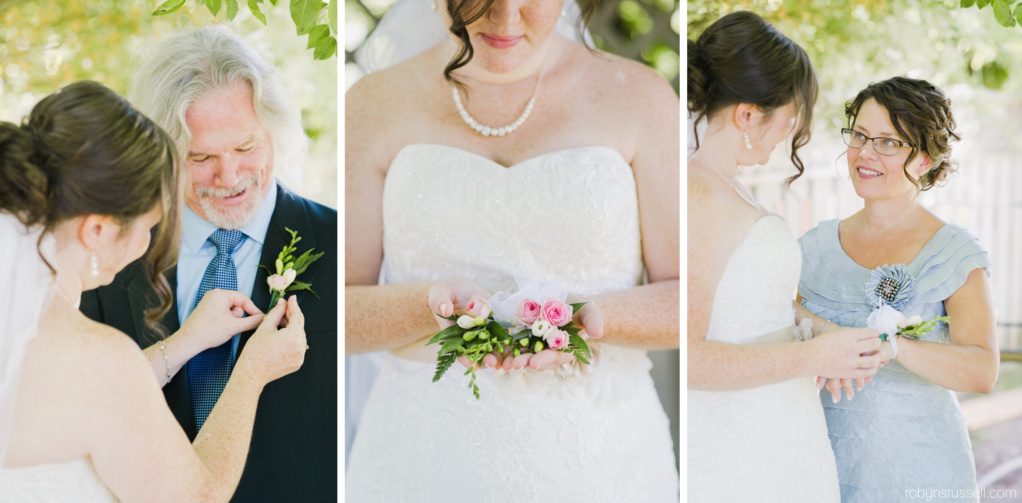 7-summer-wedding-details-burlington-wedding-photographer.jpg